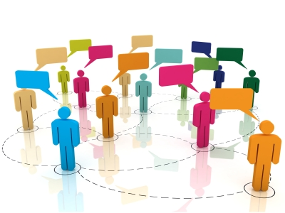 10 Networking Tips for Your Next Business Conference