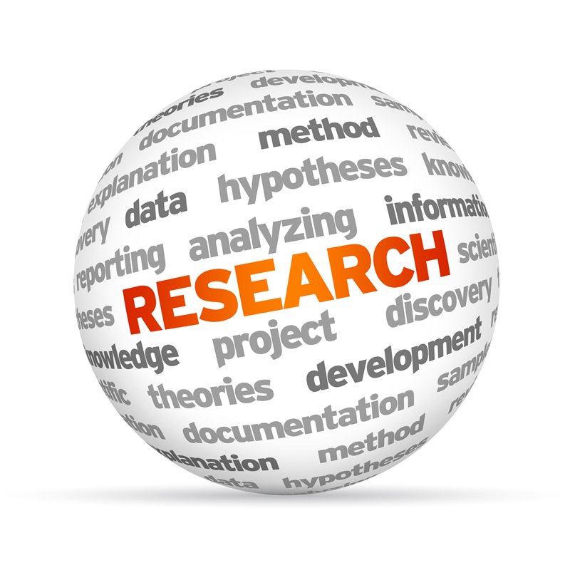 Why is Academic Research Important?