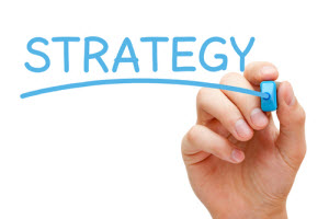 Employee Engagement: Is There a Strategic Advantage?