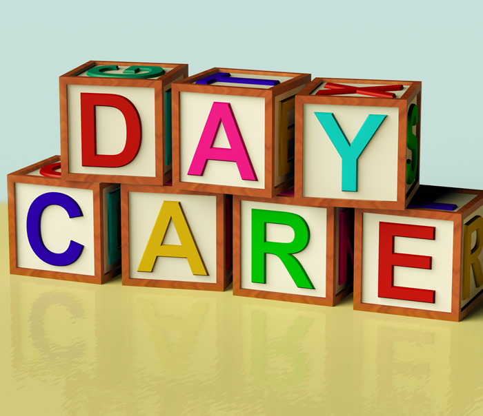 Offering Daycare Services to Employees: Great for Morale, or Just Too Costly?