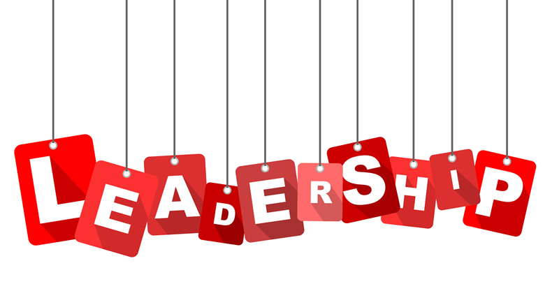 How Your Leadership Skills Can Impact Your Business