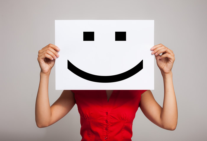 Make Employee Satisfaction and Productivity A Priority