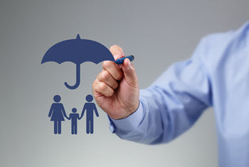 Life Insurance: Things to Know and Think About Before You Get It