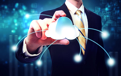 8 Practical Tips to Secure Your Cloud Data