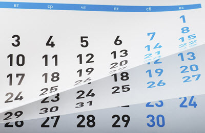 Scheduling the Best Results for Your Company