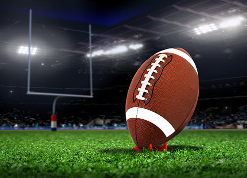 Tackle Some NFL Marketing Tips for Your Business
