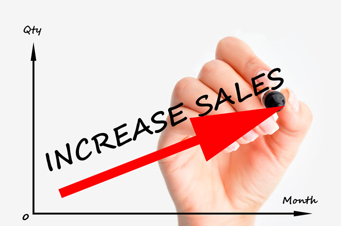 Your Sales Team and Approach are Critical