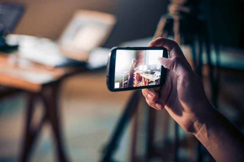 4 Ways Recruiters Can Use Video