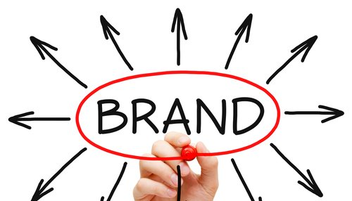 Would a Court Case Damage Your Brand?