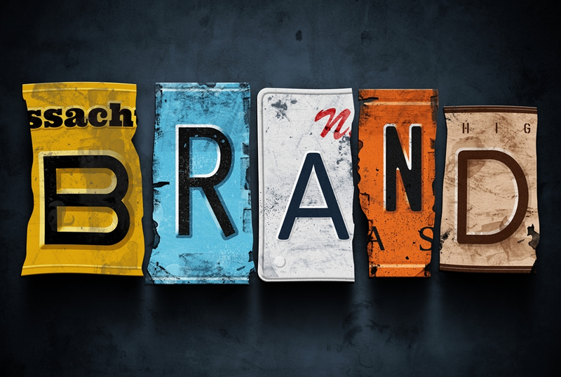How to Elevate Your Business Brand This Year