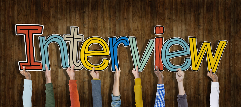 4 Ways to Stand Out in a Business Interview