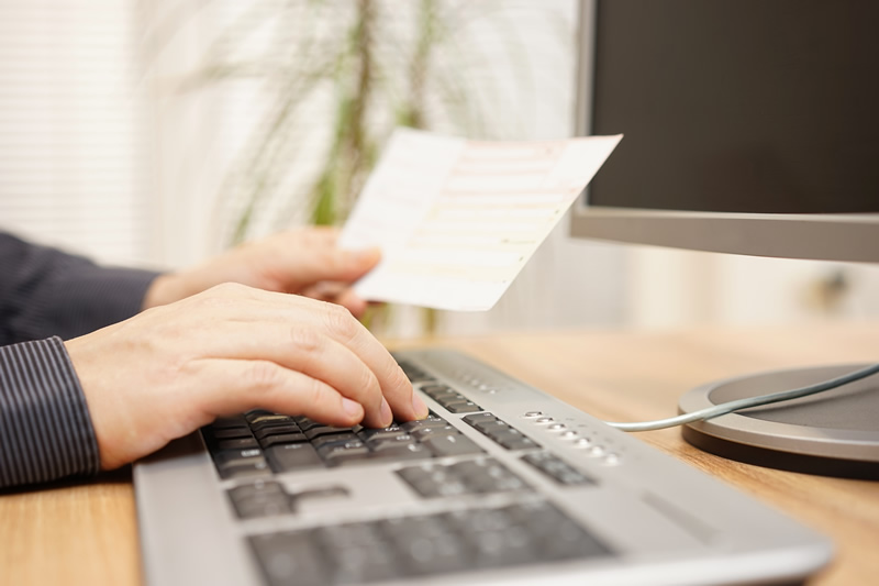 The 10 Best Invoicing Software Options for Helping Freelancers Get Paid Quick