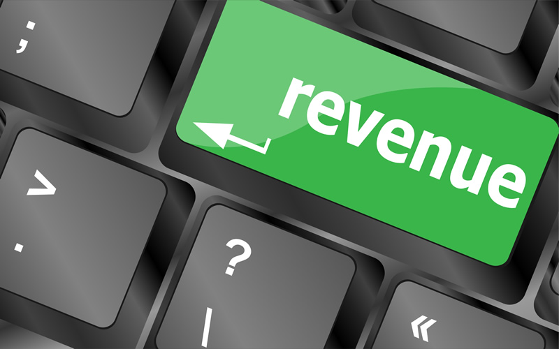 Are You Collecting Lost Revenue?