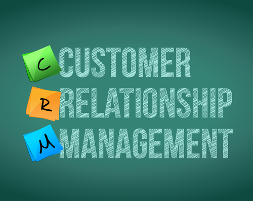 Know the Value Behind CRM Implementation