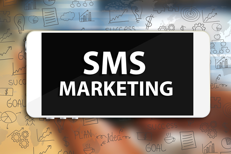 How Would You Rate Your Text Marketing Messages?