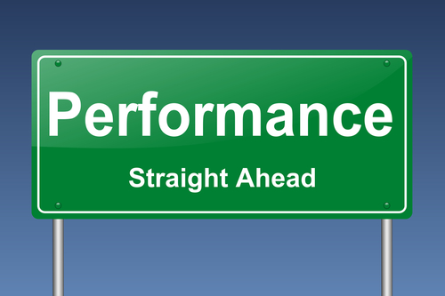 Benchmark Success for Your Business