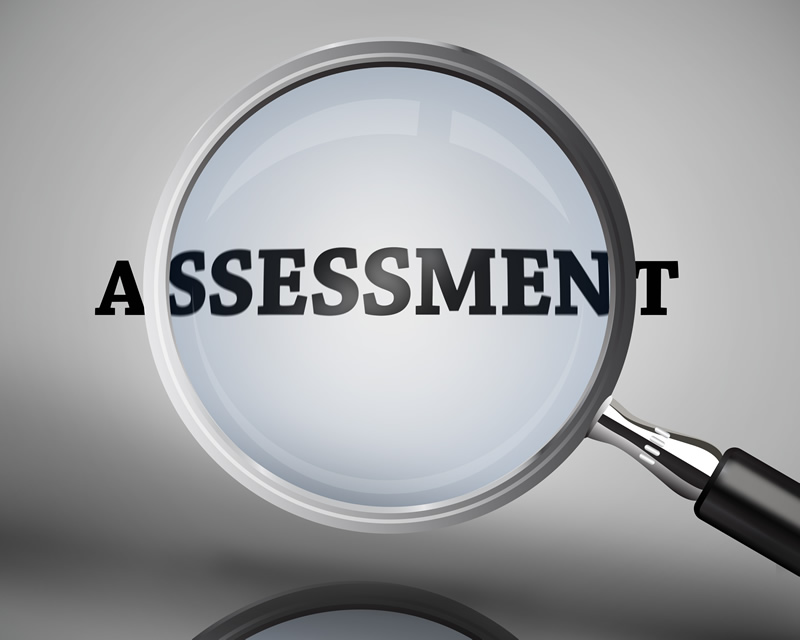 Assess Your Work Order Process
