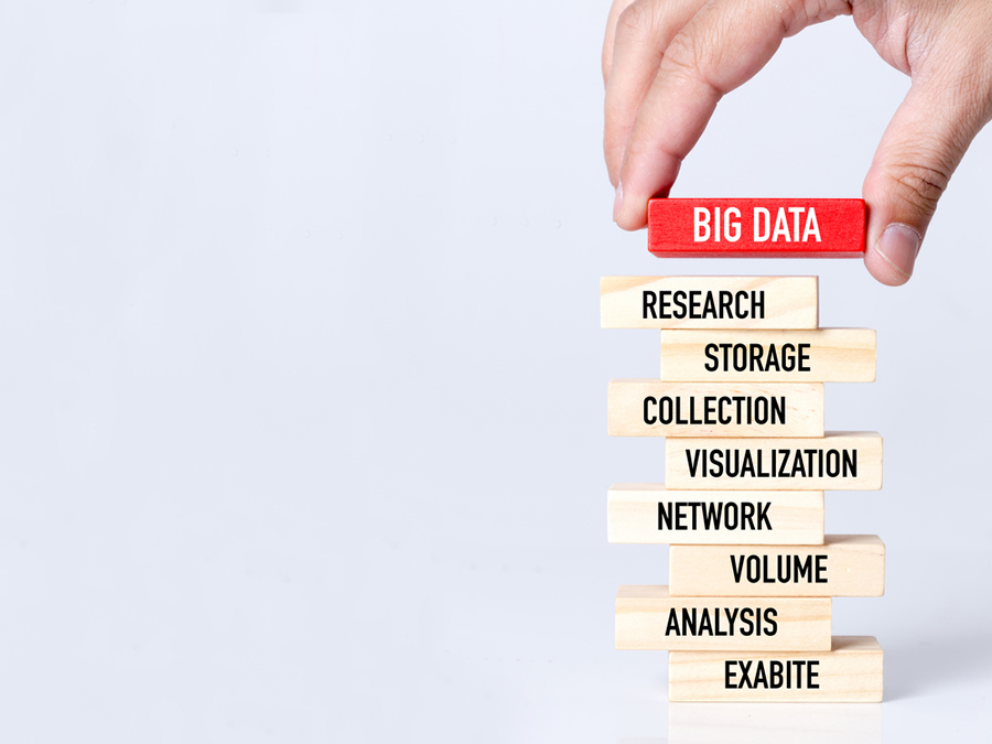 Is #BigData in Your Career Plans?