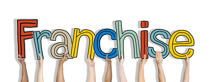 5 Tips for Investing in a Business Franchise