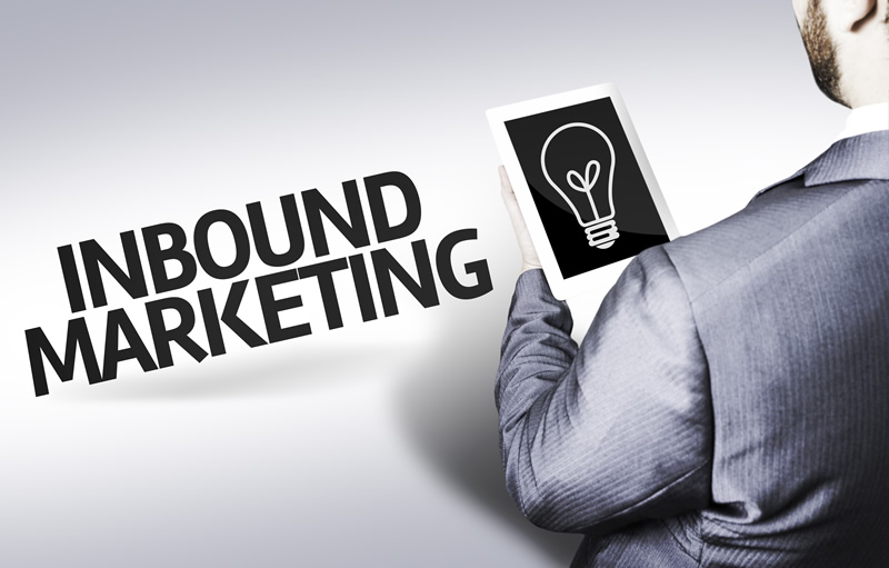 Is It Time for Your Inbound Marketing Strategy to Soar?