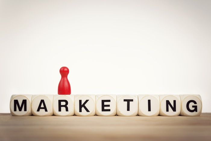 Personal Injury Lawyers Make Case for Marketing