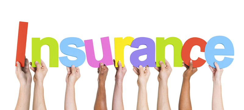 4 Aspects of Insurance to Understand as A First-Time Business Owner