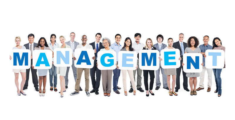 Tailoring Your Management Style for a Business Set to Grow