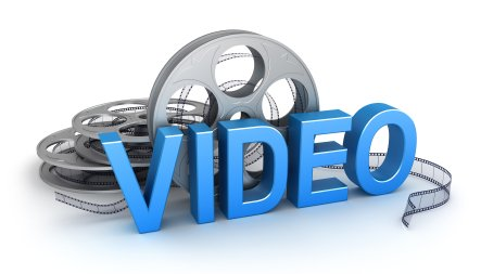 Does Your Brand Have Designs on Mobile Video?