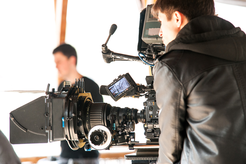Take Stock in Video Promotions for Your Brand