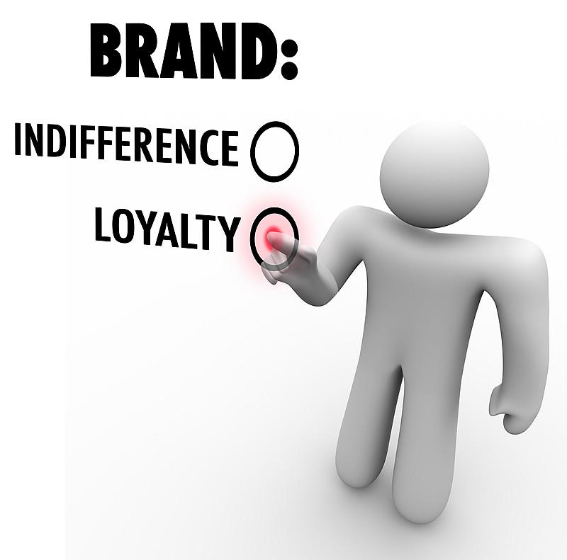 Turn App Users Into Brand Ambassadors