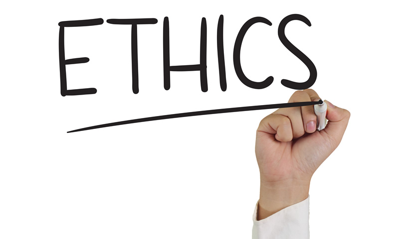 Ways to Overcome Unethical Behavior in the Workplace