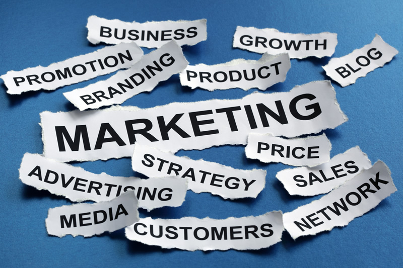 Expanding Your Contracting Business: Five Easy Marketing Tips