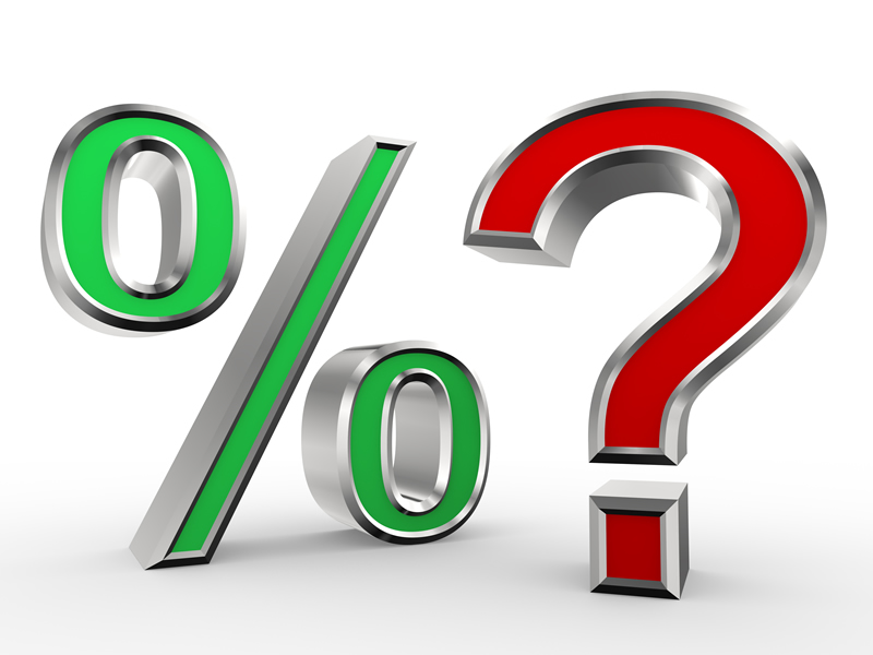 What Do Mortgage Banking and Loan Growth Mean for You?