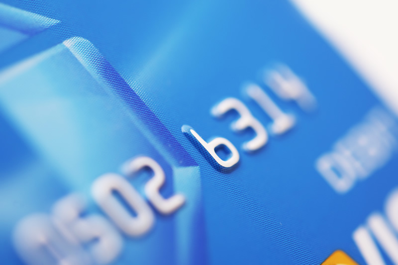 Credit Card Scams: How to Avoid Them