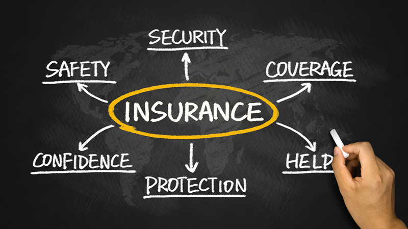 Business Insurance: A Guide 2020 for Small Business Owners