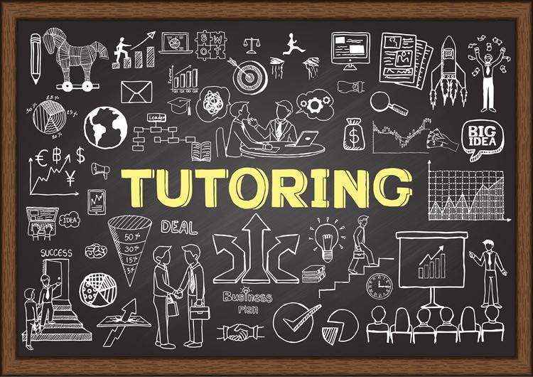 Tutoring Apps: Get the Benefits