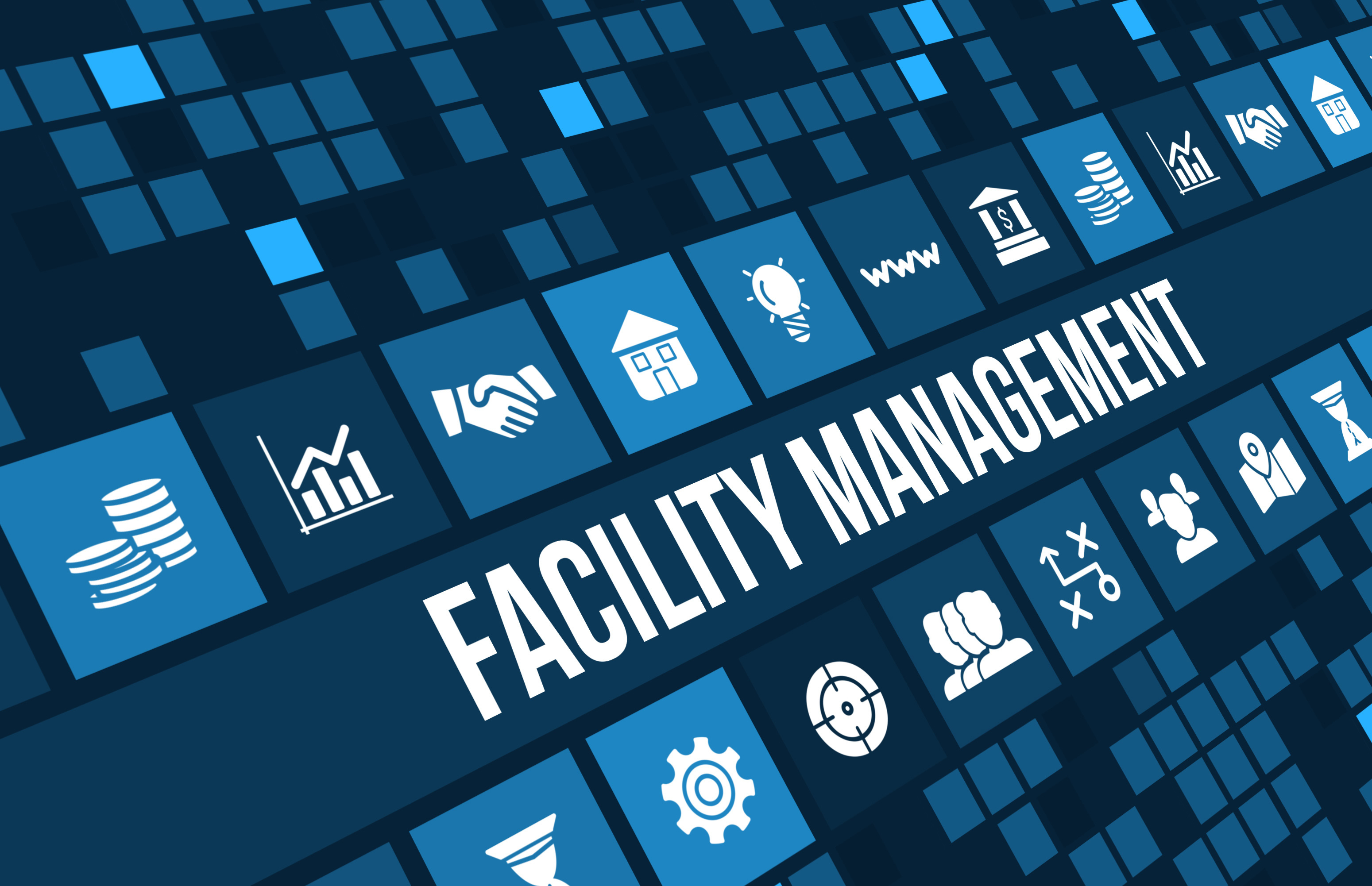 Is Your Facilities Management Software Getting the Job Done?