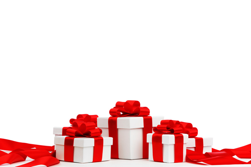 Last Minute Holiday Gift Ideas for Your Employees
