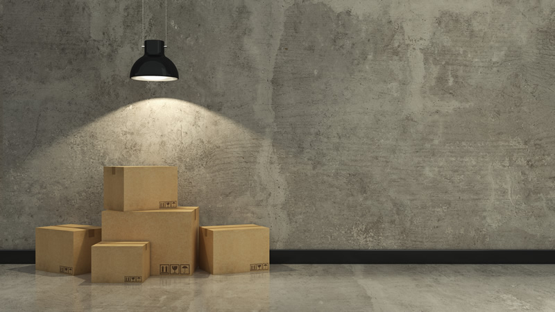 Personal, Business Moves Don't Have to Be Stressful
