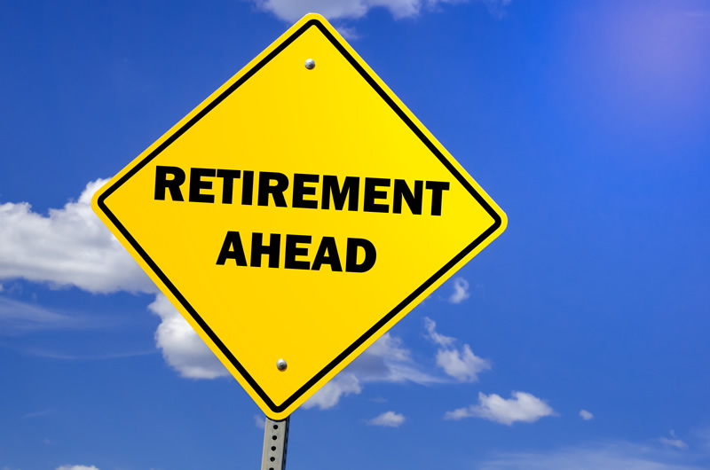 Retirement Planning: Start Early