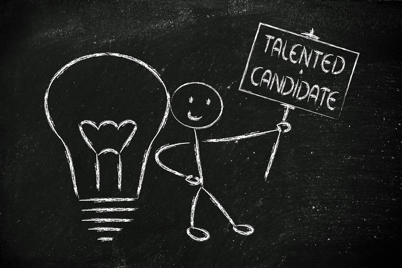Job Boards Make Their Pitch for the Best Candidates
