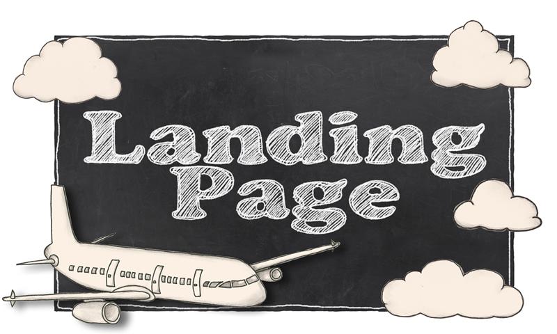 Landing Page #Design: Building the Ultimate #LandingPage