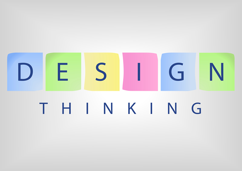 What Is #Strategic #DesignThinking and How Can It Empower Designers?