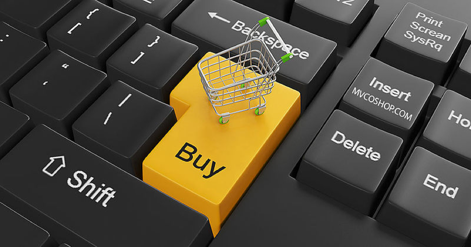 Turn Your #eCommerce Venture into a Success