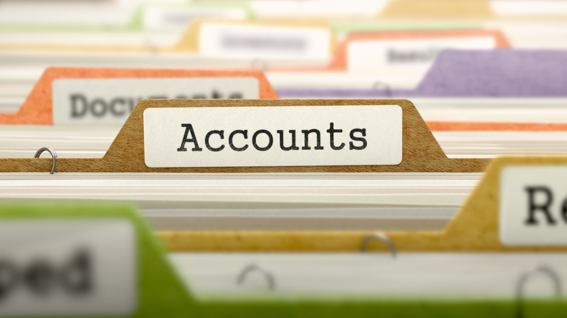 The Best Options For Small Business Bookkeeping
