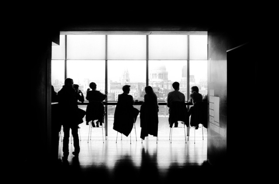 Making the Most Out of #Business #Networking Events