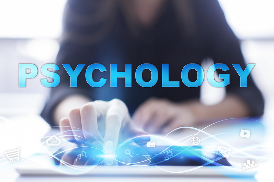 What You Can Do With A Psychology Degree?