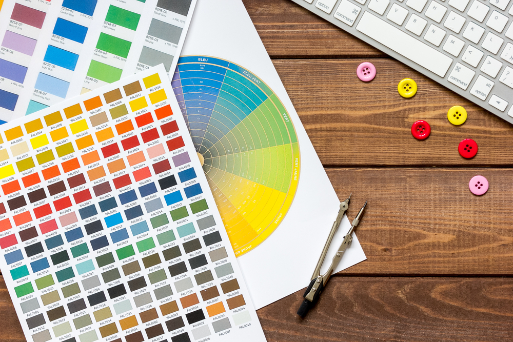Colour Psychology: A Branding Need-To-Know (infographic)