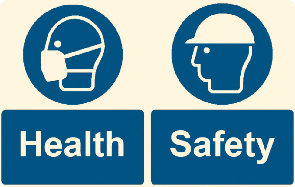 What Employers Can Do To Create a Safe Workplace for Their Employees