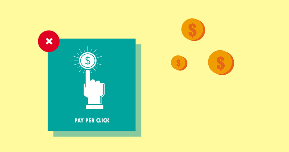 Are You Getting The Most Out Of Your PPC?